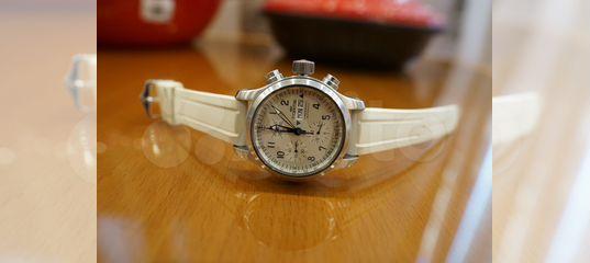 Продам fortis часы tissot продать часы