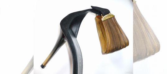 8ad1df6f0761 Новые туфли Loriblu оригинал.Италия купить в Москве на Avito — Объявления на  сайте Авито