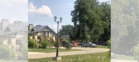 Коттедж 728 м² на участке 37 сот. в Московской области | Недвижимость | Авито