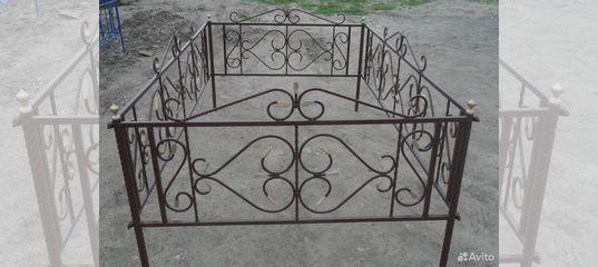 Ооо гранит памятники зеленодольск памятник на кладбище цена фото модельный ряд официальный сайт