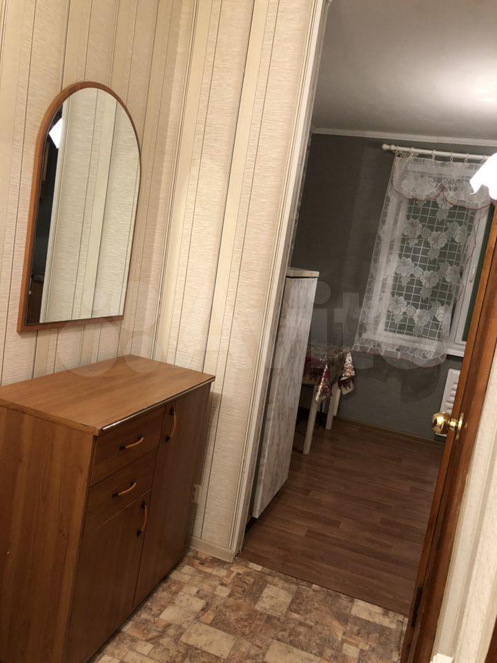 1-к квартира, 35 м², 2/9 эт.  89058115872 купить 6