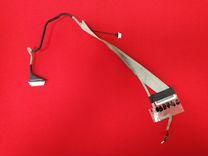 039746 Шлейф матрицы для ноутбука Acer Aspire 5336