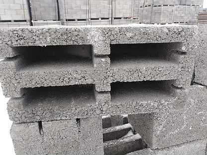 Бетон суджа купить скоропусковский бетон