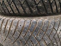 Продам шины Goodiyear — Запчасти и аксессуары в Перми