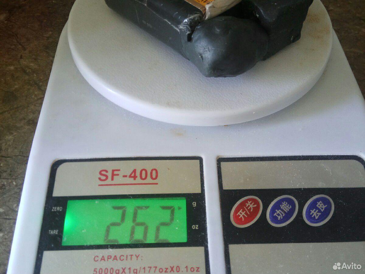 Скульптурный мягкий пластилин  89098767026 купить 2