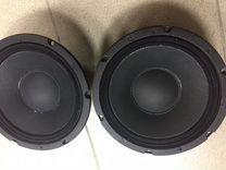 P.audio e8-150S