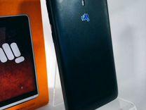 Смартфон Micromax Q354