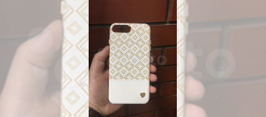 Nillkin Oger Petpo Iphone 7 Plus Case Avito