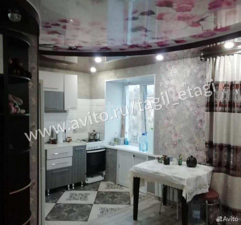 2-к квартира, 47 м², 5/5 эт.  89090186170 купить 4