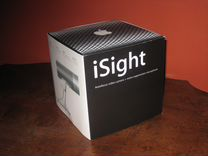 Apple iSight M8817LL
