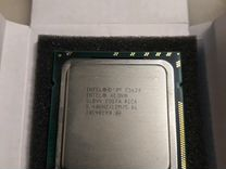 Процессор Intel Xeon E5620