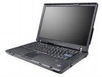 Ноутбук Lenovo ThinkPad Z61t