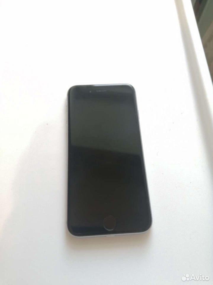 Телефон iPhone  89292277961 купить 3