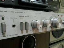 Колонки S 90 — Аудио и видео в Геленджике