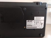 Проектор Acer P1163