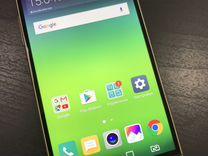 LG G5 3/32Gb (на Дмитриева)