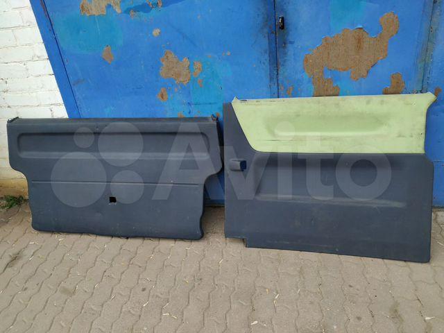Купить транспортер на авито в смоленске транспортер для шаттла