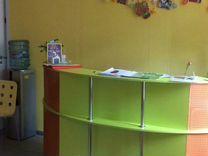 Детский развивающий и развлекательный центр