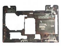 Новый поддон нижний корпус для Lenovo Z570 Z575 — Товары для компьютера в Москве