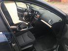 Citroen C4 1.6МТ, 2013, 156000км объявление продам