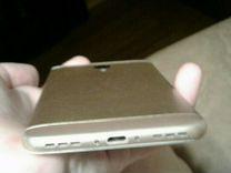 Продам мейзу М5s Или обменяю на айфон 6 с дп