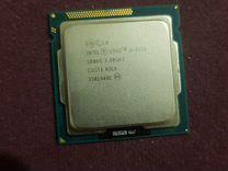 Процессор i3-3220 сокет 1155 BB29392216