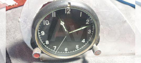 Вертолетные часы продам копию швейцарских часов продать