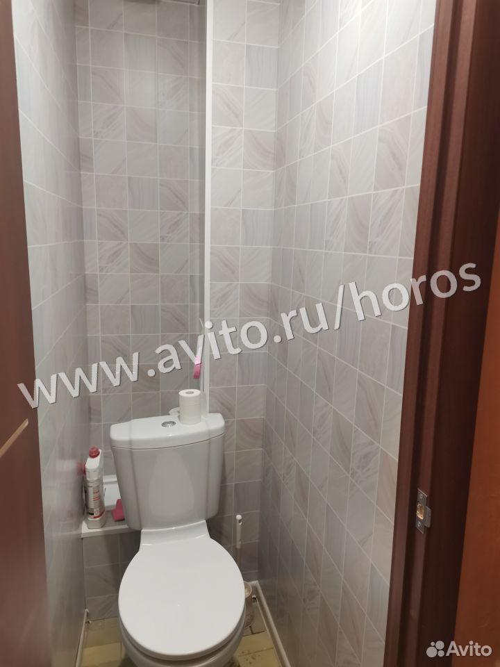 Комната 23 м² в 4-к, 1/5 эт. 89246739099 купить 9
