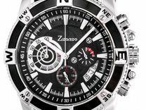 Часы Zancan HWC 012 Super Compass. Хронограф