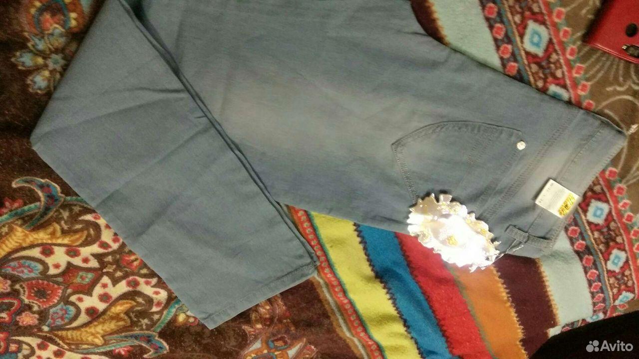Jeans för kvinnor  89522950155 köp 2