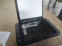 Мфу принтер