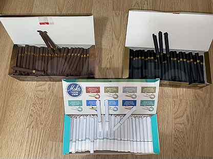 Сигареты кыст купить в москве купить сигареты регина
