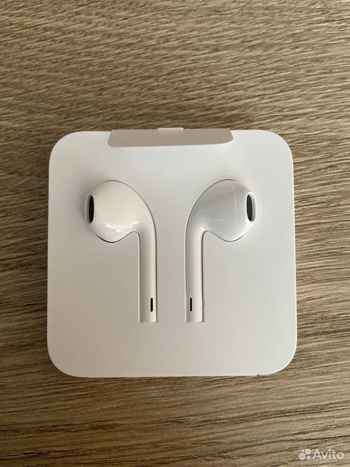 Наушники Apple  89688272369 купить 1