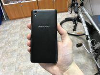 Lenovo A6000 LTE 4G