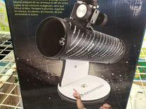Телескоп — Фототехника в Геленджике