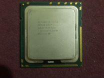 Процессор i7-950 сокет 1366 BB29392211
