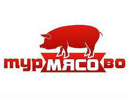Боец скота (свинина)