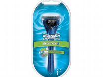 Станок Wilkinson Sword Protector 3