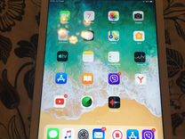 iPad air обмен — Планшеты и электронные книги в Геленджике