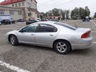 Dodge Intrepid 2.7 AT, 2003, битый, 270 000 км