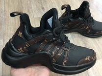 d5152767 Купить одежду и обувь в Сатке на Avito
