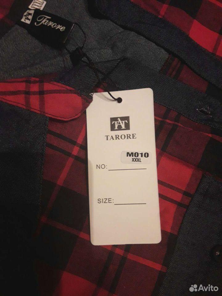 Рубашка женская  89173104040 купить 3