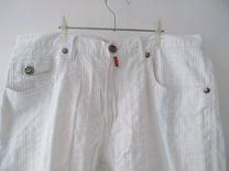 Летние брюки mondo 50 р-р