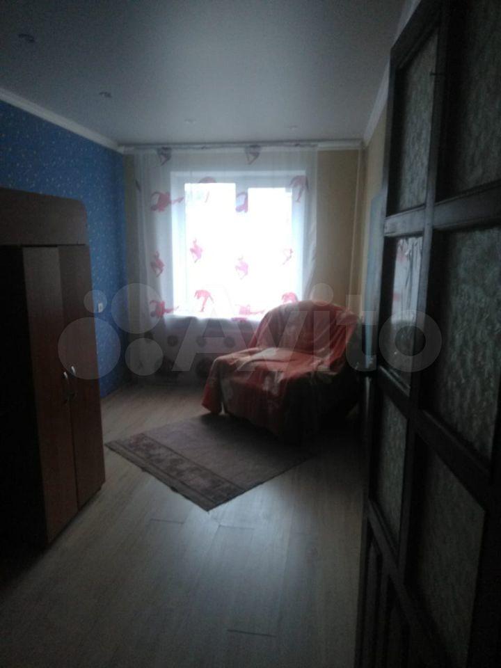 2-к квартира, 46 м², 3/9 эт.  89069645509 купить 10
