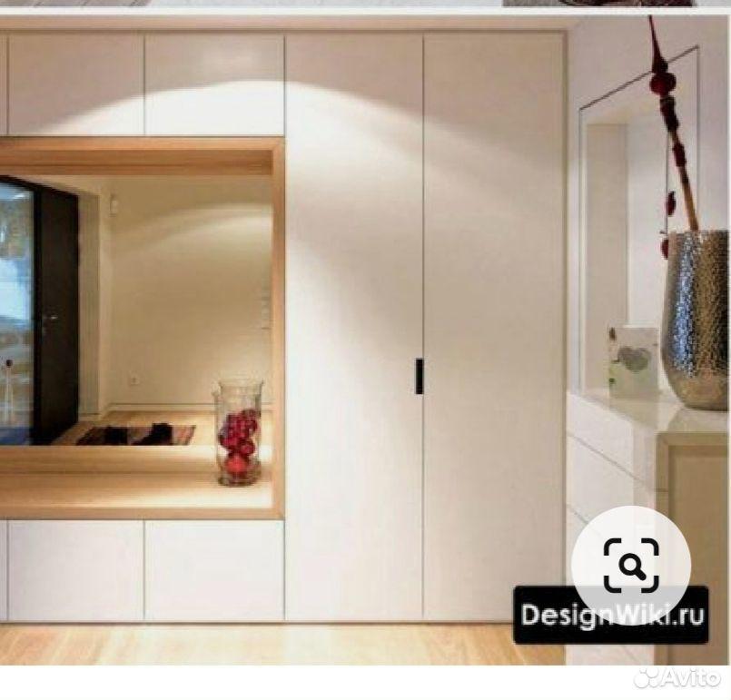 Корпусная мебель на заказ  89209193386 купить 2