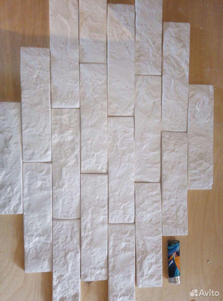Декоративный Камень  89038642087 купить 2
