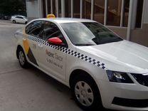 Водитель такси аренда по 12 часов (экипаж)