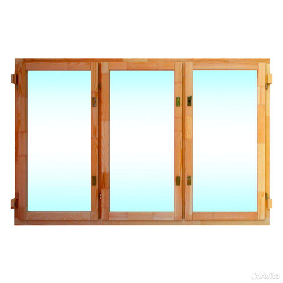 Окно терасное 89606192841 купить 1