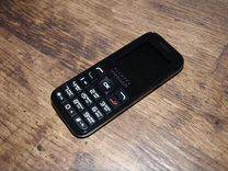 Новый Alcatel onetouch 1016D