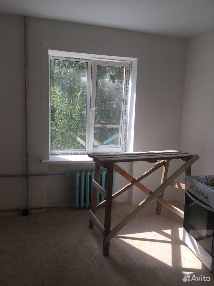 3-к квартира, 85 м², 3/3 эт.  89201629993 купить 9
